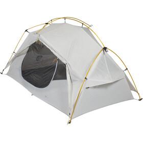 Mountain Hardwear Hylo 2 Tent Grey Ice